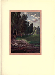 Page 17, 1930 Edition, Stanford University - Quad Yearbook (Palo Alto, CA) online yearbook collection