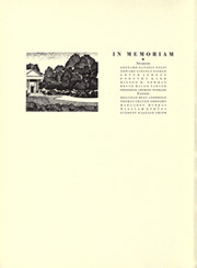 Page 14, 1934 Edition, Stanford University - Quad Yearbook (Palo Alto, CA) online yearbook collection