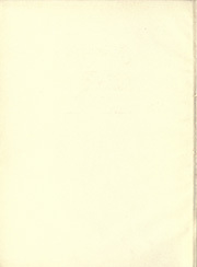 Page 6, 1934 Edition, Stanford University - Quad Yearbook (Palo Alto, CA) online yearbook collection