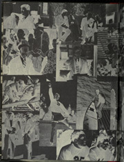 Page 2, 1937 Edition, Stanford University - Quad Yearbook (Palo Alto, CA) online yearbook collection
