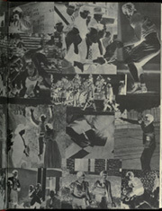 Page 3, 1937 Edition, Stanford University - Quad Yearbook (Palo Alto, CA) online yearbook collection