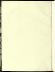 Page 4, 1937 Edition, Stanford University - Quad Yearbook (Palo Alto, CA) online yearbook collection