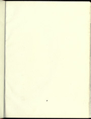 Page 5, 1937 Edition, Stanford University - Quad Yearbook (Palo Alto, CA) online yearbook collection
