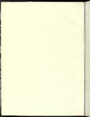 Page 6, 1937 Edition, Stanford University - Quad Yearbook (Palo Alto, CA) online yearbook collection