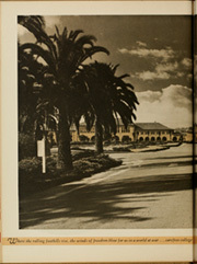 Page 10, 1944 Edition, Stanford University - Quad Yearbook (Palo Alto, CA) online yearbook collection