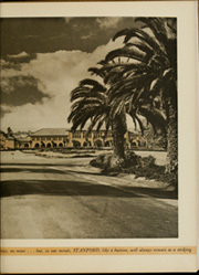 Page 11, 1944 Edition, Stanford University - Quad Yearbook (Palo Alto, CA) online yearbook collection