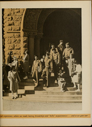 Page 13, 1944 Edition, Stanford University - Quad Yearbook (Palo Alto, CA) online yearbook collection