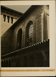 Page 17, 1944 Edition, Stanford University - Quad Yearbook (Palo Alto, CA) online yearbook collection