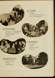 Page 9, 1944 Edition, Stanford University - Quad Yearbook (Palo Alto, CA) online yearbook collection