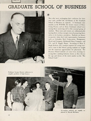 Page 16, 1946 Edition, Stanford University - Quad Yearbook (Palo Alto, CA) online yearbook collection