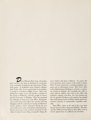 Page 8, 1946 Edition, Stanford University - Quad Yearbook (Palo Alto, CA) online yearbook collection
