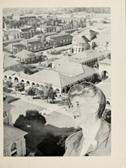 Page 9, 1946 Edition, Stanford University - Quad Yearbook (Palo Alto, CA) online yearbook collection