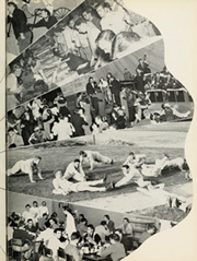 Page 11, 1950 Edition, Stanford University - Quad Yearbook (Palo Alto, CA) online yearbook collection