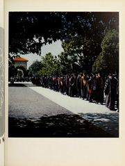 Page 13, 1950 Edition, Stanford University - Quad Yearbook (Palo Alto, CA) online yearbook collection