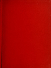 Page 3, 1950 Edition, Stanford University - Quad Yearbook (Palo Alto, CA) online yearbook collection