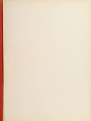Page 5, 1950 Edition, Stanford University - Quad Yearbook (Palo Alto, CA) online yearbook collection