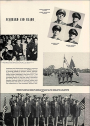 Page 187, 1953 Edition, Stanford University - Quad Yearbook (Palo Alto, CA) online yearbook collection