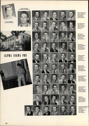 Page 360, 1953 Edition, Stanford University - Quad Yearbook (Palo Alto, CA) online yearbook collection