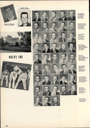 Page 364, 1953 Edition, Stanford University - Quad Yearbook (Palo Alto, CA) online yearbook collection