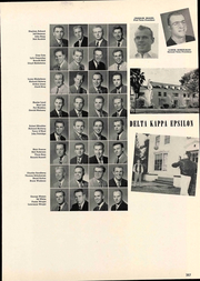Page 365, 1953 Edition, Stanford University - Quad Yearbook (Palo Alto, CA) online yearbook collection