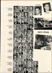 Page 367, 1953 Edition, Stanford University - Quad Yearbook (Palo Alto, CA) online yearbook collection