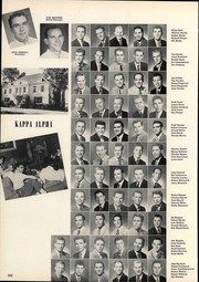 Page 368, 1953 Edition, Stanford University - Quad Yearbook (Palo Alto, CA) online yearbook collection
