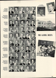 Page 371, 1953 Edition, Stanford University - Quad Yearbook (Palo Alto, CA) online yearbook collection