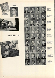 Page 372, 1953 Edition, Stanford University - Quad Yearbook (Palo Alto, CA) online yearbook collection
