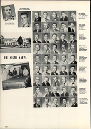 Page 374, 1953 Edition, Stanford University - Quad Yearbook (Palo Alto, CA) online yearbook collection