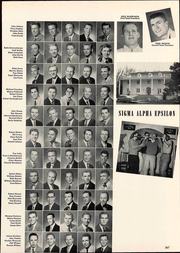 Page 375, 1953 Edition, Stanford University - Quad Yearbook (Palo Alto, CA) online yearbook collection