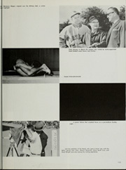 Page 109, 1958 Edition, Stanford University - Quad Yearbook (Palo Alto, CA) online yearbook collection