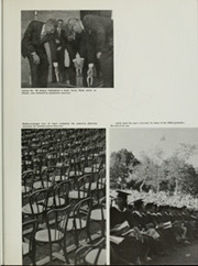 Page 111, 1958 Edition, Stanford University - Quad Yearbook (Palo Alto, CA) online yearbook collection