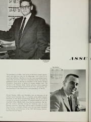 Page 114, 1958 Edition, Stanford University - Quad Yearbook (Palo Alto, CA) online yearbook collection