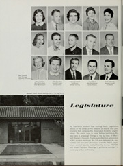 Page 116, 1958 Edition, Stanford University - Quad Yearbook (Palo Alto, CA) online yearbook collection