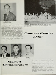 Page 117, 1958 Edition, Stanford University - Quad Yearbook (Palo Alto, CA) online yearbook collection