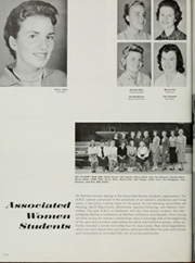 Page 118, 1958 Edition, Stanford University - Quad Yearbook (Palo Alto, CA) online yearbook collection