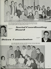 Page 119, 1958 Edition, Stanford University - Quad Yearbook (Palo Alto, CA) online yearbook collection
