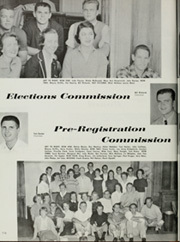 Page 120, 1958 Edition, Stanford University - Quad Yearbook (Palo Alto, CA) online yearbook collection