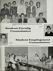 Page 121, 1958 Edition, Stanford University - Quad Yearbook (Palo Alto, CA) online yearbook collection