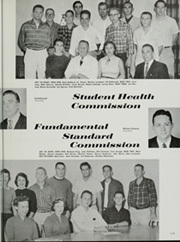 Page 123, 1958 Edition, Stanford University - Quad Yearbook (Palo Alto, CA) online yearbook collection