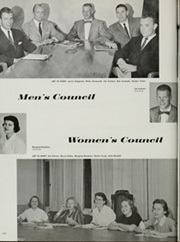 Page 124, 1958 Edition, Stanford University - Quad Yearbook (Palo Alto, CA) online yearbook collection