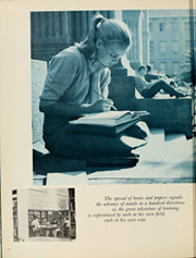 Page 14, 1959 Edition, Stanford University - Quad Yearbook (Palo Alto, CA) online yearbook collection