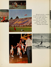 Page 16, 1959 Edition, Stanford University - Quad Yearbook (Palo Alto, CA) online yearbook collection