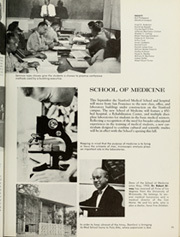 Page 57, 1959 Edition, Stanford University - Quad Yearbook (Palo Alto, CA) online yearbook collection