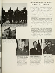 Page 59, 1959 Edition, Stanford University - Quad Yearbook (Palo Alto, CA) online yearbook collection