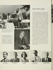 Page 62, 1959 Edition, Stanford University - Quad Yearbook (Palo Alto, CA) online yearbook collection