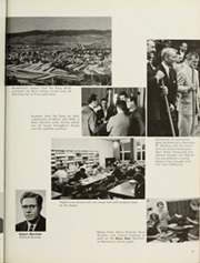 Page 63, 1959 Edition, Stanford University - Quad Yearbook (Palo Alto, CA) online yearbook collection