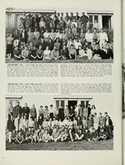 Page 64, 1959 Edition, Stanford University - Quad Yearbook (Palo Alto, CA) online yearbook collection