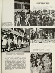 Page 65, 1959 Edition, Stanford University - Quad Yearbook (Palo Alto, CA) online yearbook collection