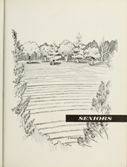 Page 67, 1959 Edition, Stanford University - Quad Yearbook (Palo Alto, CA) online yearbook collection